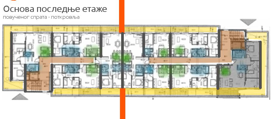 blok-72-osnova-stanovi-potkrovlje-sprat