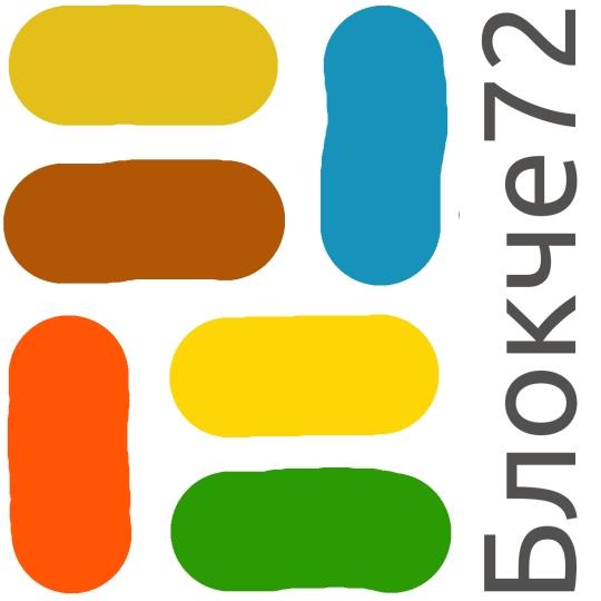 blokce-72-novi-beograd-logo-2